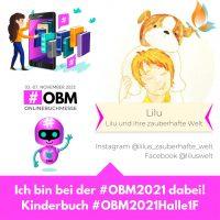 #OBM2021
